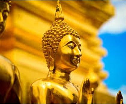 泰國6人迷你小團5天4夜超值版 NT$ 29800 起-保證成行
