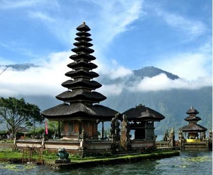 峇厘島專區